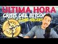 Bitcoin. Empezar gratis
