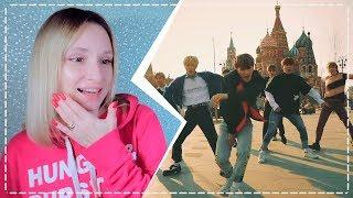 ateez-promise-reaction-kpop-ari-rang
