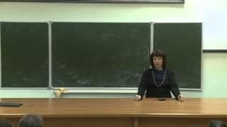 Готовимся к ЕГЭ с экспертами ТГУ: Литература, сочинение