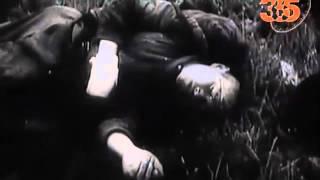 Великая Отечественная Война  Битва за Черное море  Серия 5  Военно морские врачи online video cutter(, 2015-04-22T17:25:00.000Z)