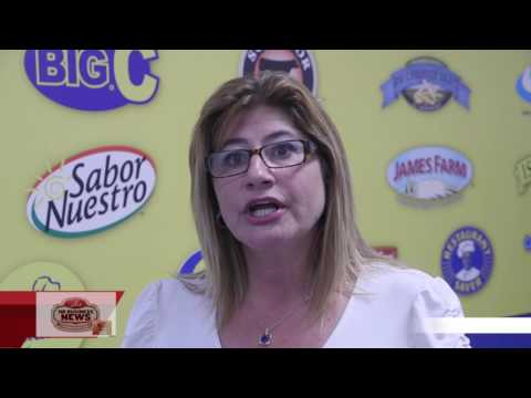 HB Business News: Restaurant Depot Cuts the Ribbon