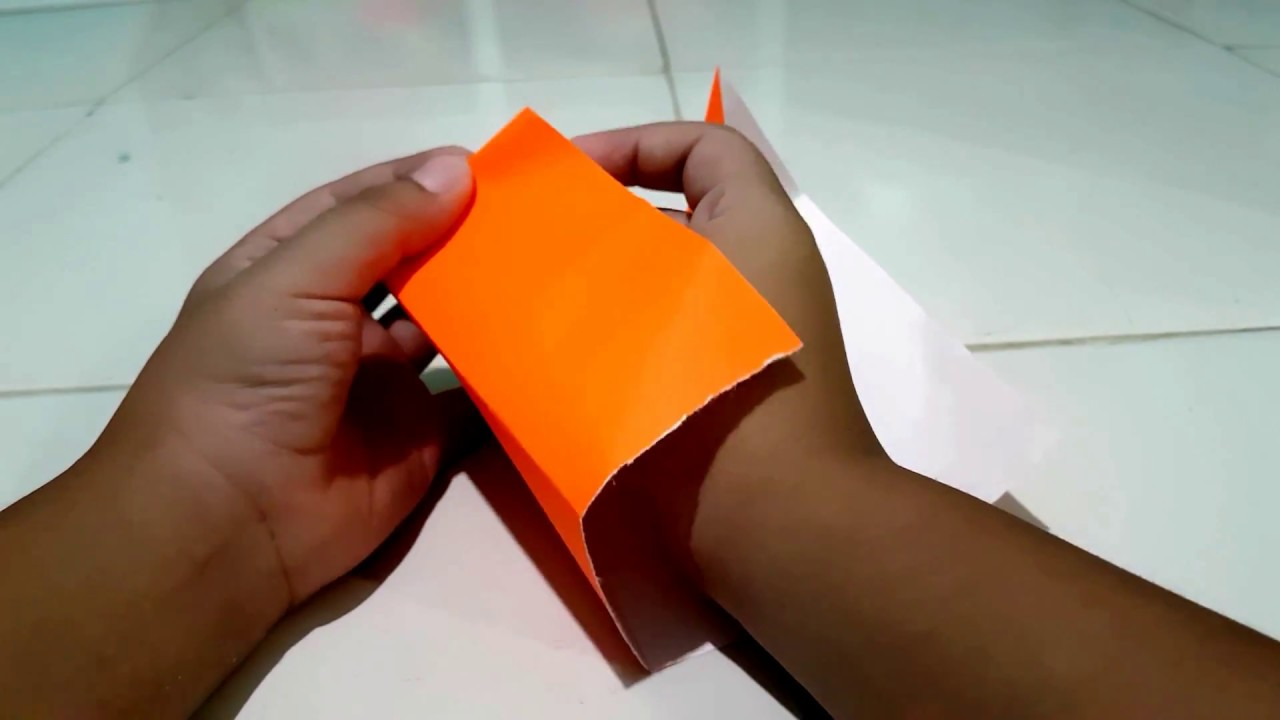 Sheet Music Origami Paper - 50 4x4 sheets | Origami paper, Sheet ... | 720x1280