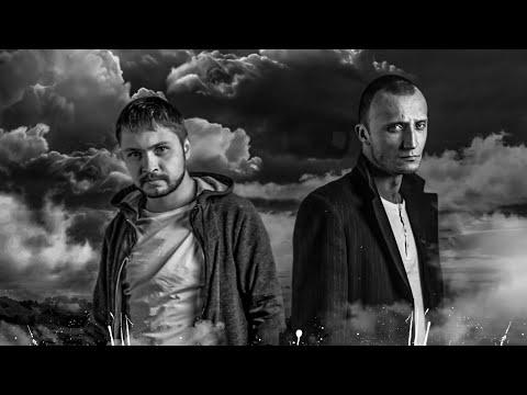 "Бандитский фильм, ""РЕШАЛА 2 Расплата""  боевики 2020 новинки."