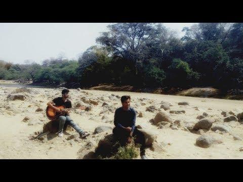 Liquid Legend Woh Lamhe Cover ft. Milan | Jal | Atif Aslam