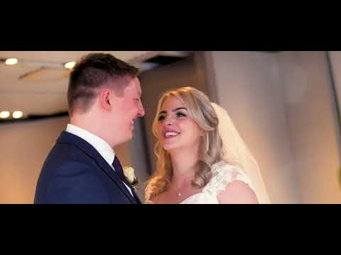The Lowry Weddings - Promotional Video