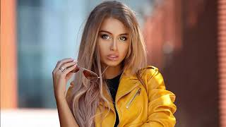 Download Best Russian Music Mix 2018   Лучшая Русская Музыка   Russische Musik 2018 Mp3 and Videos