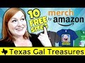 10 Free Tools for Merch by Amazon 2018 & Print on Demand Sites - Merch Shirt Tutorial