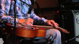 Jamey Johnson   Four Walls of Raiford Lynyrd Skynyrd cover