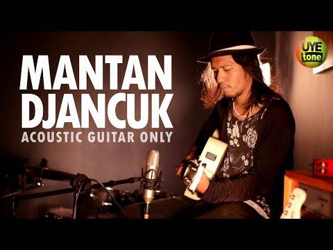 SKA 86 - MANTAN DJANCUK (Acoustic Guitar Only)