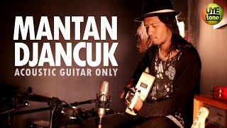 ska 86 mantan djancuk accoustic version