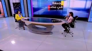 هتعمل ايه - المرايا - شيرين عبد الوهاب بصوت ملائكي