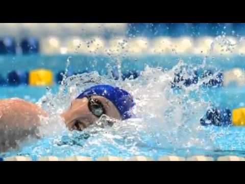 katie-ledecky-of-usa-wins-gold-medal-in-womens-800-freestyle