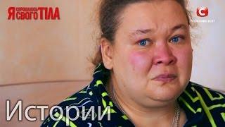 видео Зверский понедельник на ЕТВ. Шерсть везде (20.04.15)