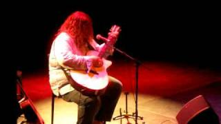 Matt Andersen - Blue Wednesdays at L