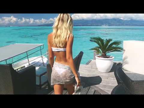 Sigala & Paloma Faith - Lullaby [Alex Inc Mash-Mix] [Video Edit]