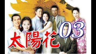 中視花系列『太陽花』EP03 (1998年)