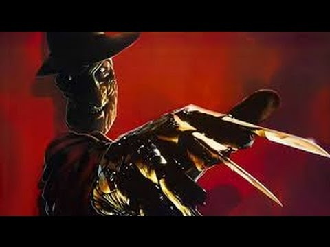 Freddy's Dead: The Final Nightmare (1991) Movie Review
