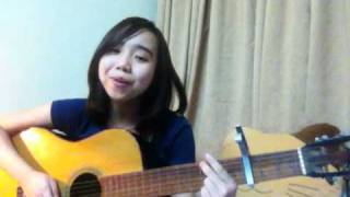 Kukuhen - Đã 5 năm Acoustic