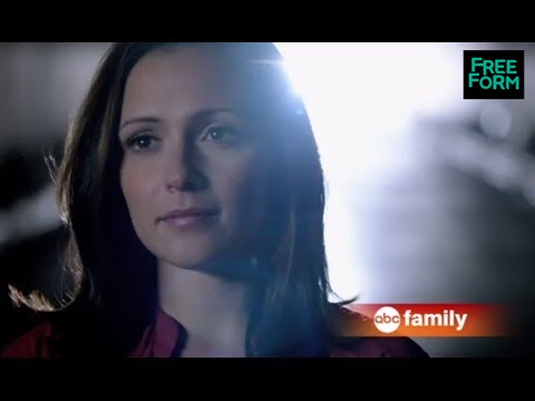 CHASING LIFE, Official Extended Preview 2 | Freeform