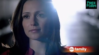 CHASING LIFE Series Premiere Tuesday, June 10 at 9/8c | Official Extended Preview 2
