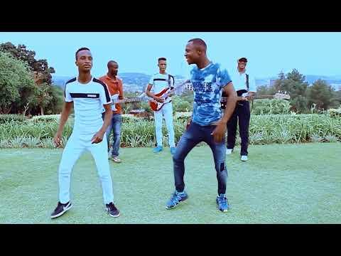 Zimbabwe new music Video 2018