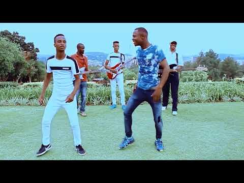 Zimbabwe new music Video 2018