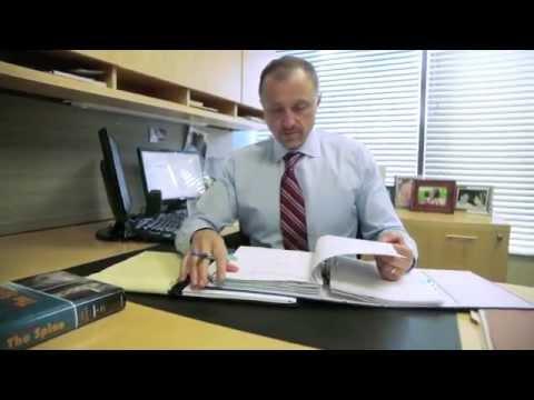 Demas Law Group, P.C. | Sacramento Personal Injury Attorney
