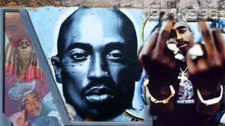 Gangsta Paradise Feat 2Pac Dj MaNcoN 2011 RemiX.