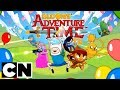 Adventure Time | Bloons | DOWNLOAD NOW! | Cartoon Network