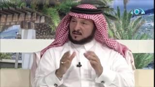 الاحتفاء باليوم العالمي للغة العربية 2016 م / 1438 هـ