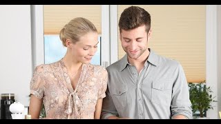 Смотреть Аркадий Инин: «Место ли женщине на кухне? Да» онлайн