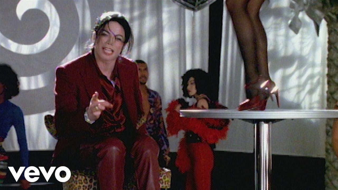 Making of BOTDF2017 (2/6): Michael Jackson ONE 2107 King of Pop B-day Celebration - Making of BOTDF2017 (2/6): Michael Jackson ONE 2107 King of Pop B-day Celebration