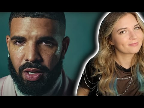 Drake – Laugh Now Cry Later (Official Music Video) ft. Lil Durk | REACTION