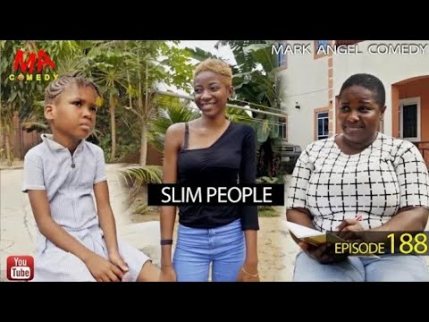 Download Poverty die😂 by olamide mark angel comedy #sirbaloclinc #Aycomedian #funnyvideo #xploit