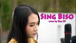 SING BISO || COVER  RINA DP Ft Deedee Ka