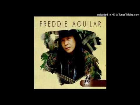 Freddie Aguilar - Kasaysayan