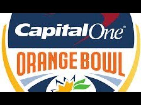 Wisconsin-Miami football score: Updates from 2017 Orange Bowl