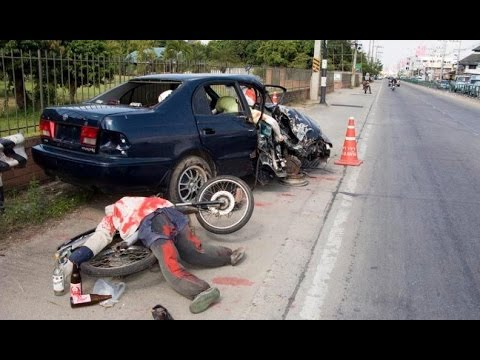 a look at shocking statistics about drunk driving A statistic that is very important to me is the fact that alcohol kills, underage  drinking, kills 6,000 people a year more than all the other illegal drugs combined.