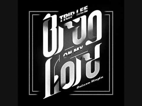 Trip Lee - King Like Mine (Ft. Alex Medina)