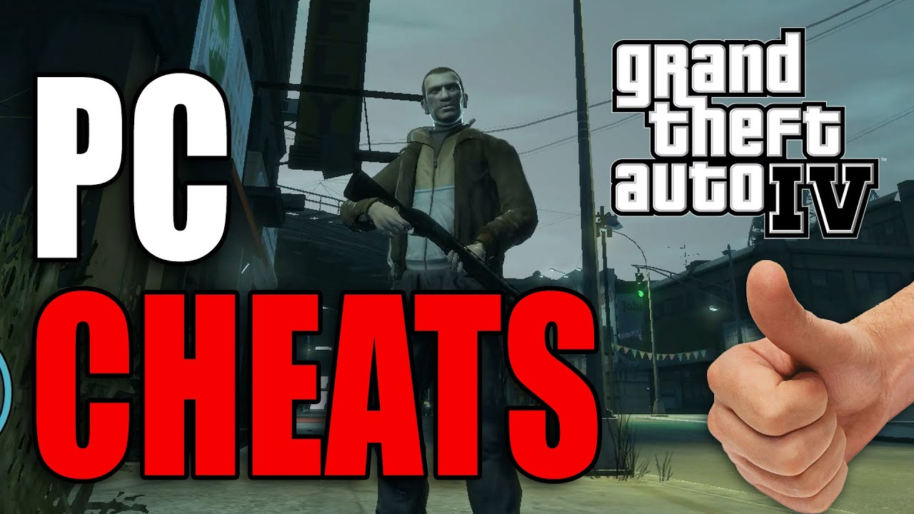 how to get a tank in gta 4 cheats