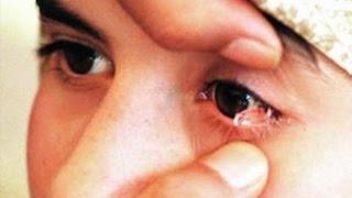 Девочка Плачет БРИЛЛИАНТАМИ