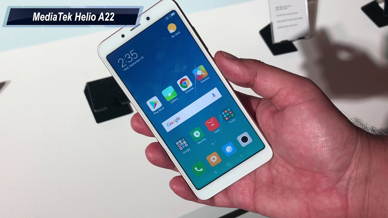 Xiaomi Redmi 6A Related Questions and Answers - Issues with Xiaomi