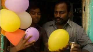 Pitha tamil short film