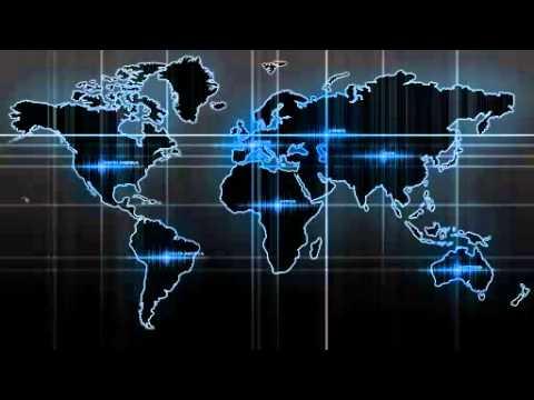 Global News 18.10.2012