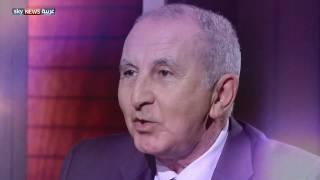 الأكاديمي والباحث المغربي محمد تاج الدين الحسيني في حديث العرب