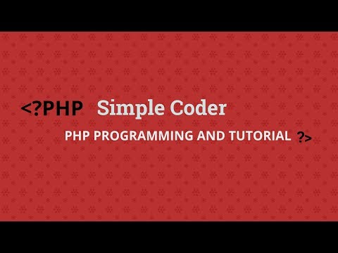 Php Associative Array