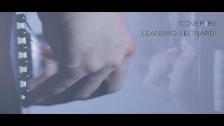 Saosin - You're Not Alone [Acoustic Cover.Instrumental.Karaoke.Lyrics]