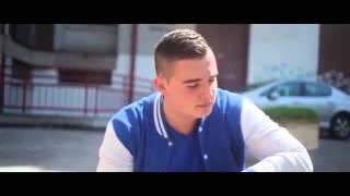 NIX-TREBA MI (OFICCIAL VIDEO)