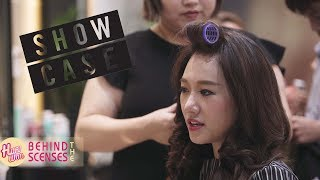 Hariwon | Behind The Scenes - Showcase | Hariwon Official