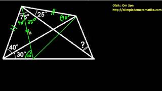 Geometri Bidang Datar 1